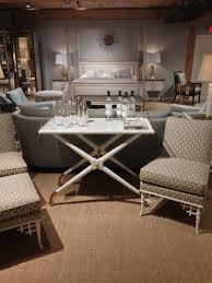 Hickory Dining Room Furniture Furniture Hickory House Furniture Company Modern Furniture