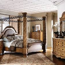 Value City Furniture King Size Bedroom Sets Charming Angelina 6 Pc Queen Bedroom Value City Furniture Pictures