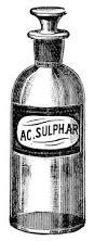 Free Printable Halloween Potion Bottle Labels Best 25 Apothecary Bottles Ideas On Pinterest Vintage Bottles