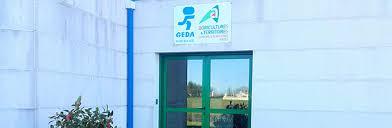 chambre d agriculture nord chambre d agriculture territoire de vendée nord à george de