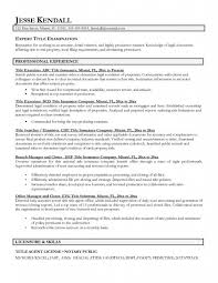 What Is A Resum Good Example Of A Resume Sample Resume Template Free Resume
