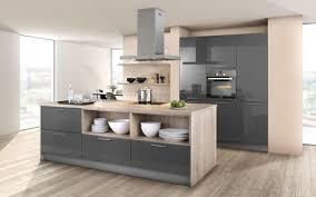 kleine küche mit kochinsel kücheninsel kochinsel inselküche günstig kaufen küche co