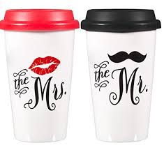 newlywed gift top mr mrs gifts for the newlyweds whatthegirlssay