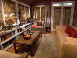 Hgtv Designer Portfolio Living Rooms - 45 best designs by vern yip images on pinterest living room