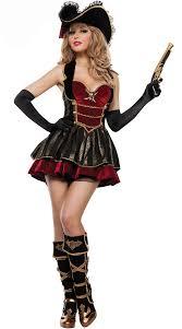 Borat Halloween Costume Cheap Borat Fancy Dress Aliexpress Alibaba Group