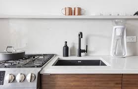 8 thanksgiving ready kitchen design details