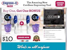 engrave it engrave it pro reviews to be true