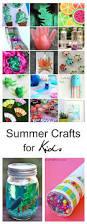 747 best arts and crafts for kids images on pinterest kids