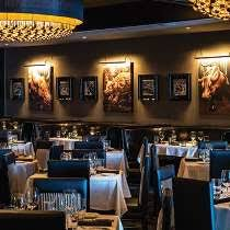 Mortons Restaurant Group Sales And Marketing Manager Salaries - Dining room manager salary