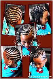up africian braiding hair style african american braid hairstyles for kids 002 african american