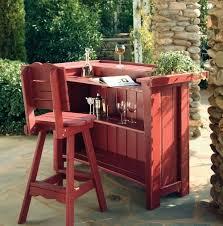 furniture best woodard patio furniture reviews home interior