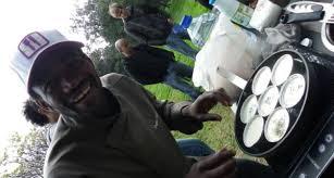 cours cuisine marseille des cours de cuisine en plein air et dans des lieux insolites à