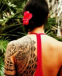 345 best tribal tattoos images on pinterest colours cool stuff