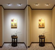 Cree Led Light Fixtures Home Lighting 29 Cree Led Recessed Lighting Ledquant 7w Dimmable