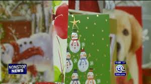 8 year old battling cancer asking for christmas cards from around