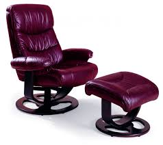 Berkline Reclining Loveseat Furniture Lane Leather Recliner For Your Furniture