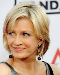 10 short hairstyles 2016 2017 for women over 50 goostyles com