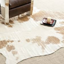 Area Rugs For Cabins Cabin Style Rugs Roselawnlutheran