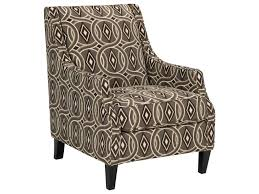 Area Rugs Ashley Furniture Ashley Furniture Bernat Accent Chair With Scoop Arms Del Sol