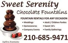 chocolate rentals chocolate rentals san antonio san antonio tx