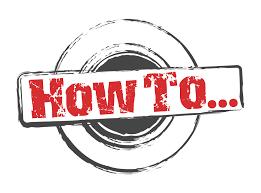 how to how to install flawless on kodi instructions slasherstreams