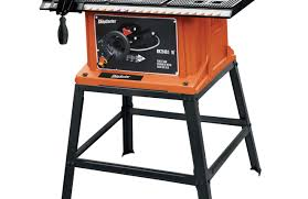 table wonderful rockwell delta table saw stenner abm rip sliding