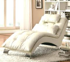 Chaise Lounge Plans Furniture Chaise Lounges Bedroom Lounger Lounge Chairs For Plans