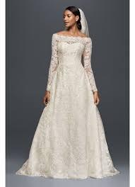 wedding dress finder wedding dress finder 2017 creative wedding ideas