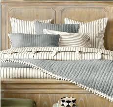 rustic master bedroom bedding bedroom ideas