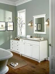 Bathroom Vanities Phoenix Az Bathroom Vanities Scottsdale Az U2013 2bits