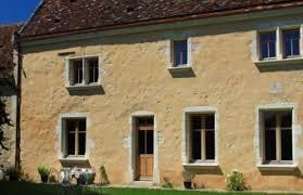 chambres d hotes normandie chambres d hôtes vacances et week end en normandie normandie