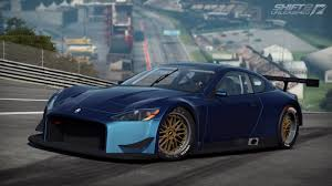 maserati granturismo sport custom maserati granturismo s need for speed wiki fandom powered by wikia