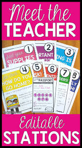 133 best teacher trap archive images on pinterest teaching ideas