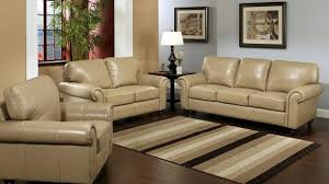 leather livingroom set top grain leather living room set kingston sofa loveseat and