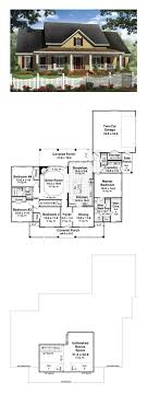 best country house plans 100 best country house plans top 25 farmhouse 17 ideas about on