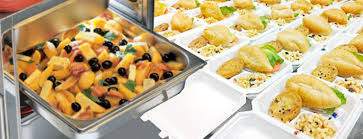serving line steam tables food tables steam tables food serving equipment buffet
