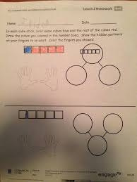 another common core math problem that makes no sense whatsoever