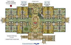 ecl rnm main lodge first floor 001 jpg 1240 780 flur plannst