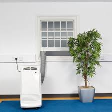 Window Air Conditioners Reviews Top 10 Best Portable Air Conditioner Reviews Your Shopping Guide