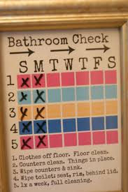 college bathroom ideas best 25 collge board ideas on pinterest college packing lists