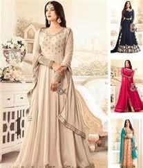 wholesale catalog of embroidered designer dresses below 2500