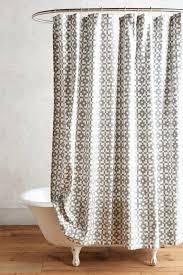 harley davidson shower curtain amazon shower design harley