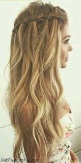 for homecoming hairstyles for hairstyles for homecoming best ideas