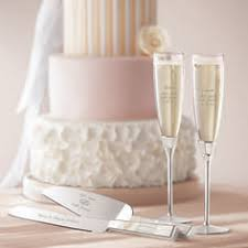 wedding wishes board you could win your wedding flutes cake server set 1 follow