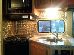 interior remodeling ideas rv interior ideas interior remodeling ideas gorgeous galley