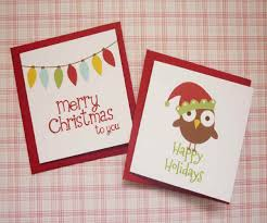 photo insert christmas cards christmas cards best images collections hd for gadget