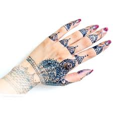jagua hand decoration nemo u0027s nail and beauty obsession