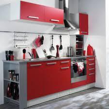 les cuisines but cuisines but découvrez les nouvelles cuisines 2011 cuisine