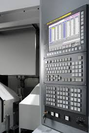 84 best cnc machine images on pinterest cnc machine