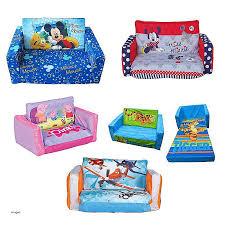 Toddler Sofa Sleeper Toddler Bed Best Of Flip Sofa Bed For Toddlers Toddler Flip Sofa